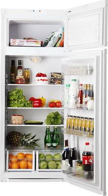 Фото Двухкамерный холодильник Орск. Купить с доставкой