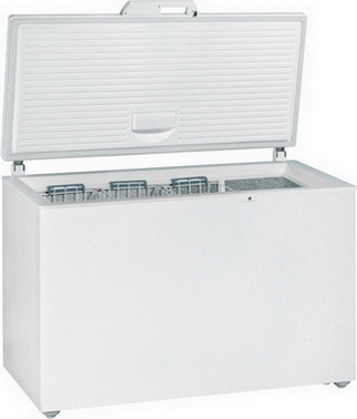 Морозильный ларь Liebherr GTP 2756 (GTP 27560) цена и фото