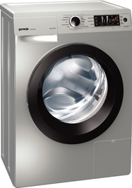 Стиральная машина Gorenje W 65 Z 03 A/S стиральная машина gorenje w65fz23r s w65fz23r s