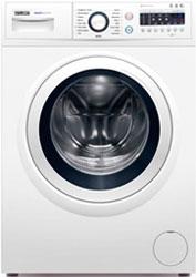 Фото - Стиральная машина ATLANT СМА-60 С 1010-00 стиральная машина atlant сма 50 у 88 optima control