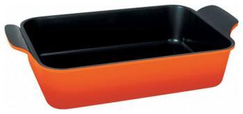 Форма для выпечки Frybest CV-OM Rainbow форма 44х22 см сковорода d 20 см frybest skin cm f20i skin