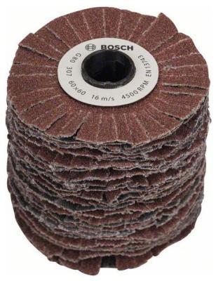 Валик Bosch SW 60 K 80 1600 A 00152 sw 05w