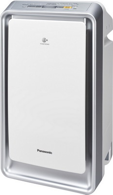 Воздухоочиститель Panasonic F-VXL 40 R-S