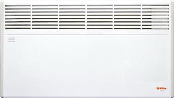 Конвектор RODA Standart 1.5 EBHA атс ip yeastar standart