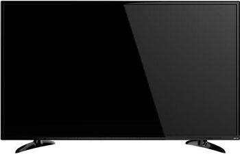 LED телевизор Erisson 32 LES 81 T2 led телевизор akai les 32x82wf