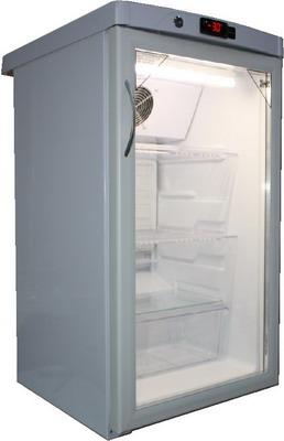 Холодильная витрина Саратов 505-02