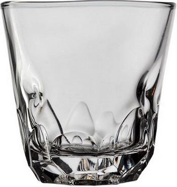 Стакан TOYO-SASAKI-GLASS Machine комплект из 6 шт P-33103 HS toyo sasaki glass стакан toyo sasaki glass b 35103hs jan p
