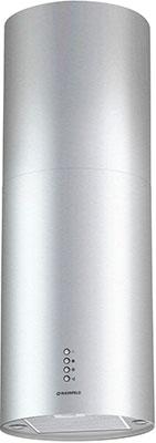 Вытяжка купольная MAUNFELD LIGHT (ISLA) 35 Нержавейка (в 2-х коробках) вытяжка купольная maunfeld nene 40 нержавейка