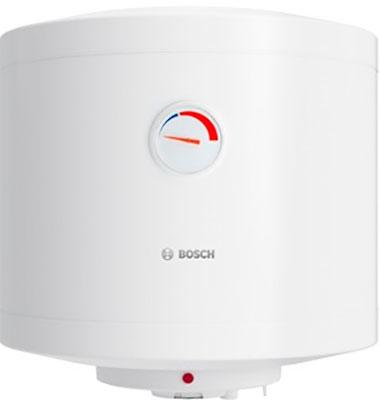 Водонагреватель накопительный Bosch Tronic 2000 T ES 050 5 1500 W BO M1X-KTWVB