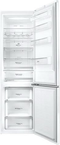 все цены на Двухкамерный холодильник LG GW-B 489 SQFZ онлайн