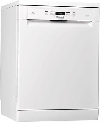 Посудомоечная машина Hotpoint-Ariston HFO 3C 23 WF цены онлайн