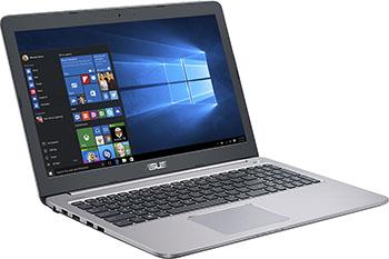 Ноутбук ASUS K 501 UQ-DM 074 D (90 NB0BP2-M 01570) d 49 074