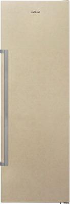 Однокамерный холодильник Vestfrost