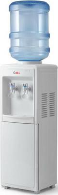 Кулер для воды AEL L-AEL-0718 c