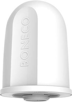 Фильтр для УЗ увлажнителей Boneco 2-в-1 AquaPro A 250
