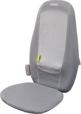 Массажная накидка HoMedics BMSC-1000 H-EU wella sp color save conditioner кондиционер для окрашенных волос 200 мл