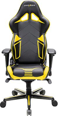 Кресло DxRacer OH/RV 131/NY roberto verino rv pure