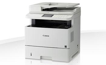 МФУ Canon i-Sensys MF 512 x canon i sensys mf237w мфу