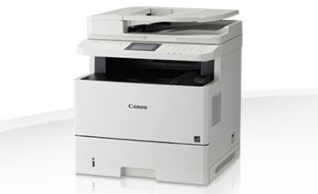 МФУ Canon i-Sensys MF 512 x мфу canon i sensys colour mf735cx a4 цветной лазерный белый [1474c052]
