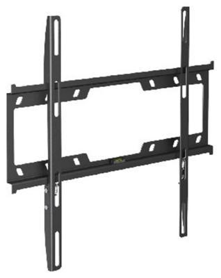 Кронштейн для телевизоров Holder LCD-F 4614-B holder holder lcd f4611 b