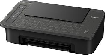 Принтер Canon PIXMA TS 304 3d принтер xyz nobel 1 0