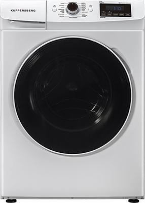 Стиральная машина Kuppersberg WS 50106 стиральная машина renova ws 60 pet
