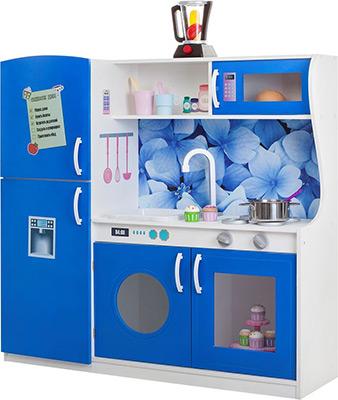 Игрушечная кухня Paremo Фиори Селесте PK 218-05 мешок air paper pk 218 5