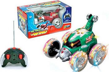 Машина Наша игрушка H 0558 charmelle кольцо rg 0558 rg 0558 7