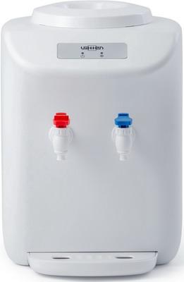 Кулер для воды Vatten D 27 WE