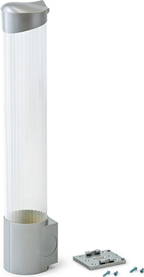 Стаканодержатель для кулера Vatten CD-V 70 SS b screen b156xw02 v 2 v 0 v 3 v 6 fit b156xtn02 claa156wb11a n156b6 l04 n156b6 l0b bt156gw01 n156bge l21 lp156wh4 tla1 tlc1 b1