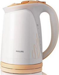 Чайник электрический Philips HD 4681/55 цена и фото