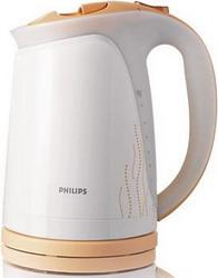 Чайник электрический Philips HD 4681/55 мультиварка philips hd 3095 03