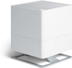 Увлажнитель воздуха Stadler Form Oskar O-020 White stadler form oskar o 020
