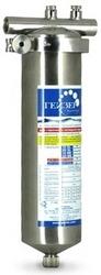 Магистральная система Гейзер Тайфун 10ВВ 32066 системы фильтрации