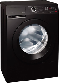 Стиральная машина Gorenje W 65 Z 03 B/S стиральная машина gorenje w65fz23r s w65fz23r s