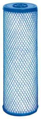 Сменный модуль для систем фильтрации воды Аквафор В150 Плюс фильтр для воды аквафор в150 фаворит