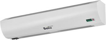 Тепловая завеса Ballu BHC-L 08-S 05