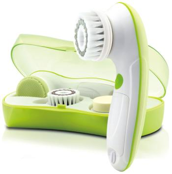Набор для очищения кожи TouchBeauty AS-0759 A лениздат 978 5 4453 0759 4