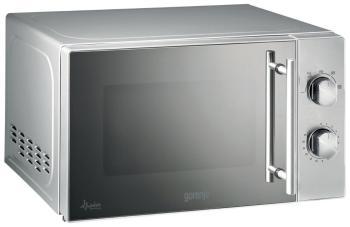 Фото Микроволновая печь - СВЧ Gorenje. Купить с доставкой