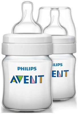 Набор для кормления детей Philips Avent SCF 560/27