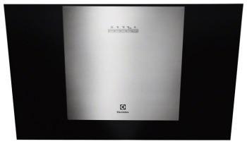 Вытяжка со стеклом Electrolux EFF 80569 DK белфорд рос бултон сузи италия путеводитель dk