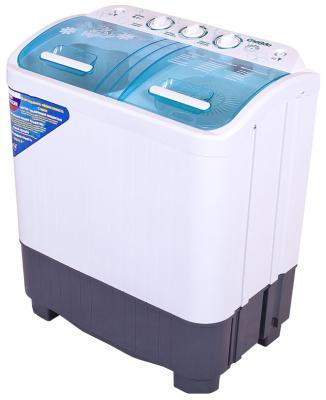 Стиральная машина Славда WS-40 PET стиральная машина renova ws 60 pet