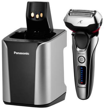Электробритва Panasonic ES-LT8N-S 820