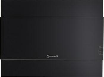 Вытяжка со стеклом Bauknecht DWGR 9780 ES