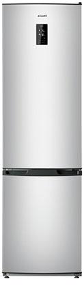 Двухкамерный холодильник ATLANT ХМ 4426-089 ND двухкамерный холодильник atlant хм 6221 180