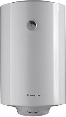 Водонагреватель накопительный Ariston SB R 80 V (3700064) h009 40 bath room shower glass door handle 304 stainless steel polish chrome frame less c c 400mm