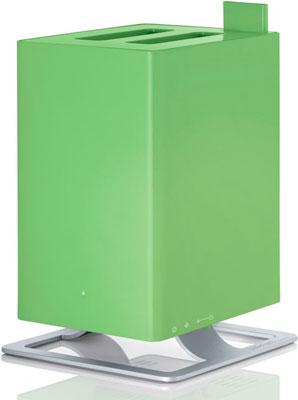 Увлажнитель воздуха Stadler Form Anton lime A-011 stadler form ароматизатор воздуха ультразвуковой jasmine bronze 13х9х13 см