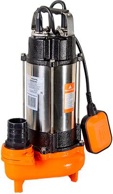 Насос Вихрь ФН-750 68/5/3 cawanerl 2 x 100w h11 car halogen bulb fog light daytime running lamp drl 12v styling for nissan x trail t30 t31 2001 2015