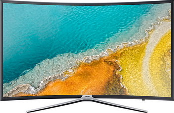 LED телевизор Samsung UE-40 K 6500 BU купить samsung ue 37 d 6500