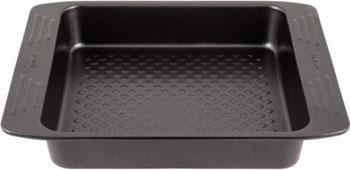 Форма для выпечки Tefal J 0835274 форма для выпекания металл tefal easy grip 42 3х28 5см j1627114